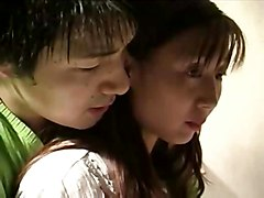 cumshot hardcore blowjob asian hairypussy pussyfucking japanese jap