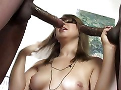 Alice Bell Big Black Cock Big Cock Cuckold Cuckold Sessions DogFart Dogfart Network DogfartMegaPass Interracial Interracial Cuckold Interracial Gangbang Interracial Porn