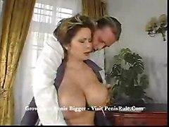 porn pussy hardcore hot amateur fuck hugetits xxx
