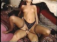 Amatoriale Italia Gessica Rizzo Video 2 Coppie Troie Veneziane Culo Figa Tette