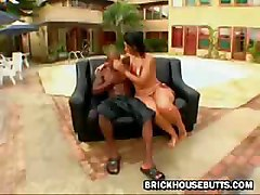 anal outdoor brazilian fingering sofa bigblackcock poolside bigbutts tback
