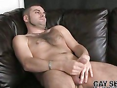 Gay Gay Cock Gay Jerking Gay Masturbation Gay Sex HD Gay Movies Homosexual Boys Masturbation