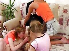 Teens Amateur Group Gangbang Amateur Blowjob Caucasian Cum Shot Gangbang Masturbation Oral Sex Russian Teen Toys Vaginal Masturbation Vaginal Sex