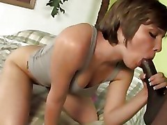 Big Cock Cumshots Interracial Katie St Ives big cocks doggystyle