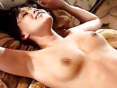 Asian Teen doggy style oriental