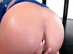 Big Tits Anal Fetish Facials Blonde Anal Masturbation Anal Sex Big Tits Blonde Blowjob Caucasian Couple Cum Shot Facial Fetish Latex Masturbation Oral Sex Tattoos Vaginal Masturbation Jessica Moore