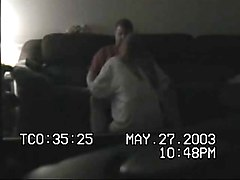 Amateur Hidden Cams