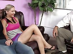 Amateur Cuckold Father Cuckolding Cuckolding Dad Dad Watching Porn DogFart DogFart Network DogFartMegaPass Hardcore Interracial Cuckold Interracial Porn Teen Watchingmydaughtergoblack