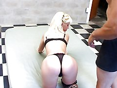 Big Tits Anal Group Facials Latina Gangbang Blonde Double Penetration Anal Sex Big Tits Blonde Blowjob Cum Shot Double Penetration Facial Gangbang High Heels Latin Licking Vagina Oral Sex Shaved Stockings Tattoos Vaginal Sex