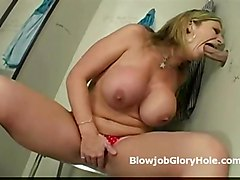 hugeboobs deepthroat gagging gloryhole busty sloppy