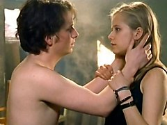 Teenage Girls In Movies 12