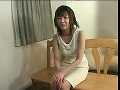 Asian Blowjobs Handjobs