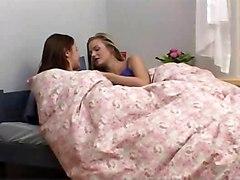 dildo lesbian teen panties fingering pussylicking toys smalltits