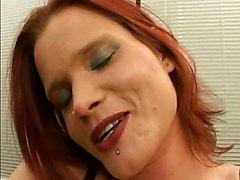 Cumshots Redheads Swingers