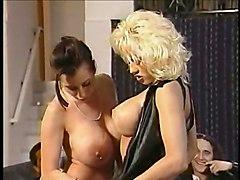 Mandy meets amats 2 f70 - 3 part 4