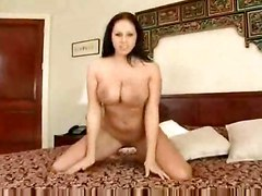 bikini blowjob suck wife fuck busty bigtits bigboobs POV cheating naughty gianna michaels america mammaries giannamichaels thanksforthemammaries