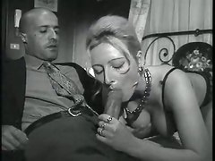 reality handjob kissing tittyfuck big tits pussylicking tight hardcore riding cumshot facial vintage retro voyeur european