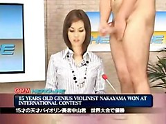 facial bukkake hardcore cumshot pussyfucking japanese jap asian