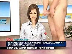 facial bukkake hardcore cumshot pussyfucking japanese jap asian