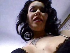 anal brunette groupsex hardcore pornstar dancing stockings teasing lingerie rubbing pussy close up masturbation fingering gangbang blowjob handjob doggystyle riding double penetration cumshot face fuck groupsex orgy