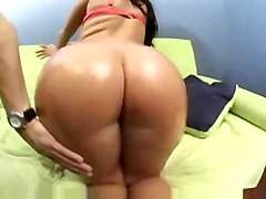 sexy hot hot-ass hotass masterpiece ass compilation asses oil oily tits boobs round perfect round-ass perfect-ass cumshots thong blonde brunetee ebony latina