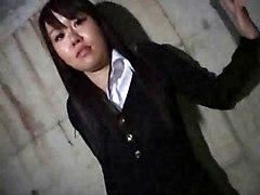 Anal BDSM Japanese