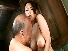 Asian Japanese Tits