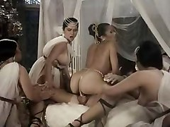 Anal Asian Babes