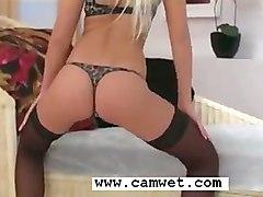 webcam cam webcam live girls free video women lesbians