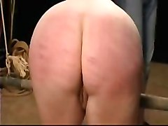Fat Mature Caning