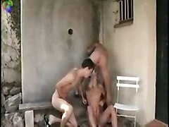 bareass cute assholes pale euro gay spread cocks tight balls skinny twinks assfucked anal