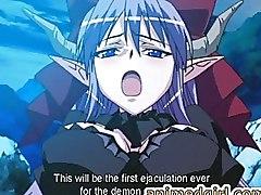 Cartoons Futanari cartoon dgirl dickgirl toon tranny transexual