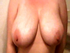 Amateur Big Boobs Tits Swingers