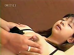Japanese Nipples Sex Toys