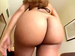 ass booty shemale ladyboy