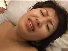 Japanese Amateur Girl Bmw