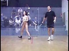 Nude Sport