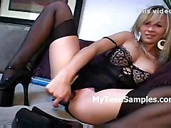 hot luxury fingering pussy ass tight asshole