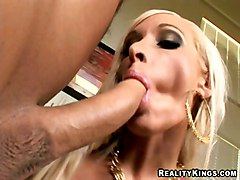 Big Tits Blonde Big Tits Blonde Blowjob Caucasian Couple Masturbation Oral Sex Pornstar Titfuck Vaginal Sex Lachelle Marie