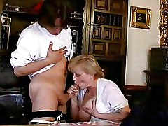 Anal Hardcore Moms and Boys