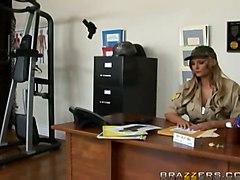 hardcore brazzers blonde big tits big tits