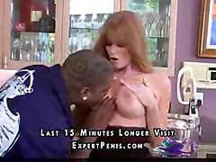 interracial bigtits swallow bbc hot