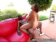 black hardcore oiled sofa ebony blackwoman fat bigass pussyfucking bbw