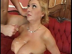 Busty Matures Old   Young