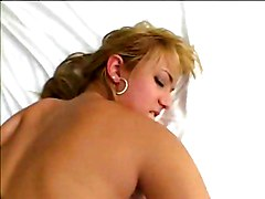 Big Tits Blonde POV Big Tits Blonde Blowjob Caucasian Couple Cum Shot Deepthroat Oral Sex POV Piercings Pornstar Vaginal Sex Trina Michaels