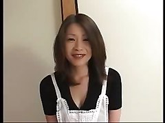 Blowjobs Japanese Matures