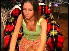 Amateur Teens Webcams