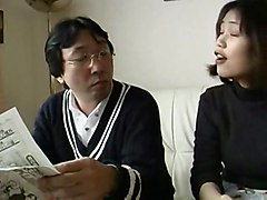 hardcore pussylicking asian hairypussy pussyfucking japanese jap