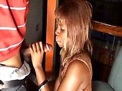porn black ass ebony