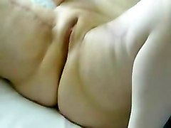 Anal Masturbation Sex Toys